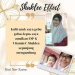 Nini Nur Fatin
